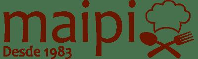 Bar Maipi