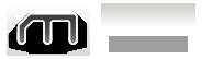 Diseño Web mimoStudio